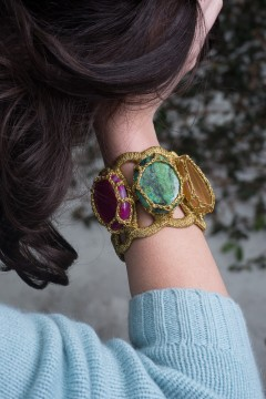 Venise bracelet